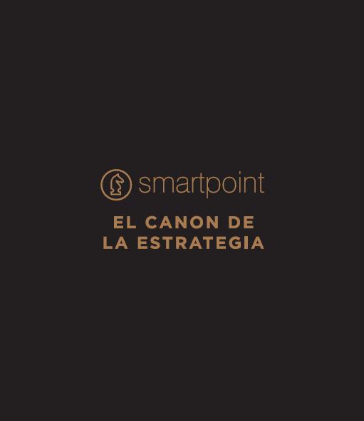 EL CANON DE LA ESTRATEGIA